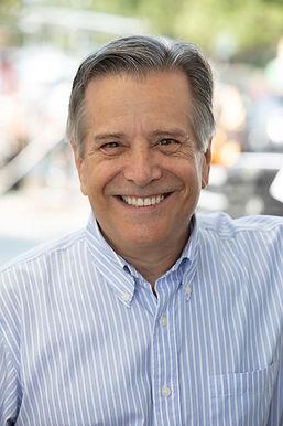 Fred Bernstein
