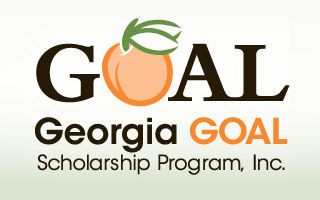 georgia-goal-program.jpg