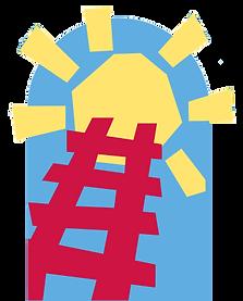 jl-logo-scrolled.png