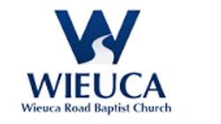 Wieuca Road Baptist Church logo.png