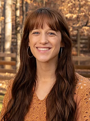 Kayla Rowe