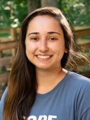 Leah Kaminer