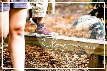 LoveWithoutBorders.jpg