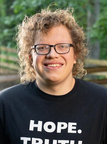 Jacob Wuttke