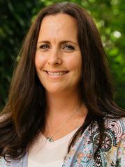 Megan Finnegan