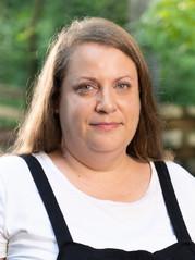 Lisa Parish