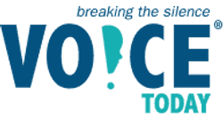 voice-today-logo.png