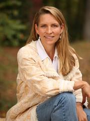 Amy O'Dell - M.Ed., LPC,TRS, CNC