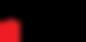 Astute Films Logo