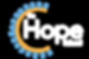 The-Hope-School-Logo.png