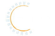 The-Hope-School-Logo.png
