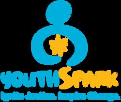 YS_logo_tag_CMYK.png