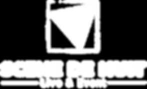 Logo Scene de Nuit