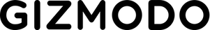 Gizmodo_Media_Group_Logo.png