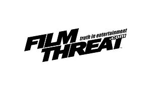 review-filmthreat.jpg