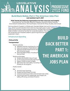americanjobsplan.jpg
