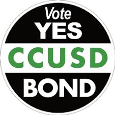 ccusdbond.png