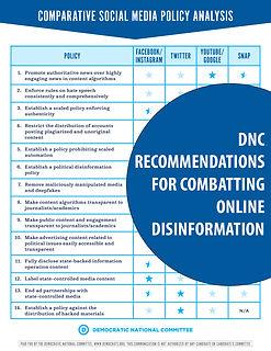 DNC-combat-disinformation.jpg