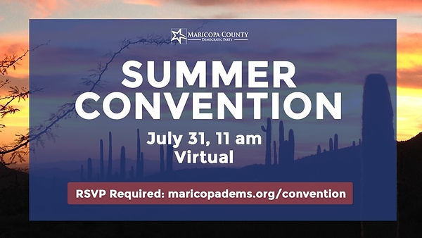 mcdp-summer-convention-2021.jpeg