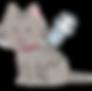 cat_chuusya_yobou.png
