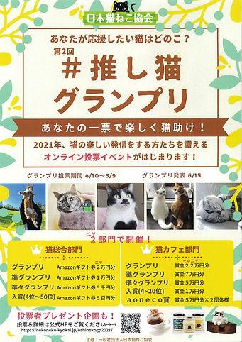 推し猫グランプリ.jpg