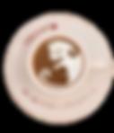 VELCATロゴ(背景なし).png