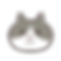 illustrain06-cat13.png