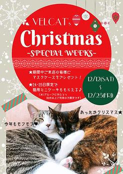 クリスマスイベントPOP2020.jpg