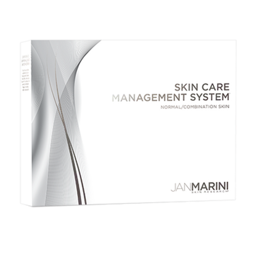 Skin Care Management System - Trial Size