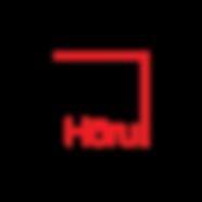 Horu_IG-01.png
