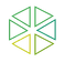 Circulo verde_edited.png