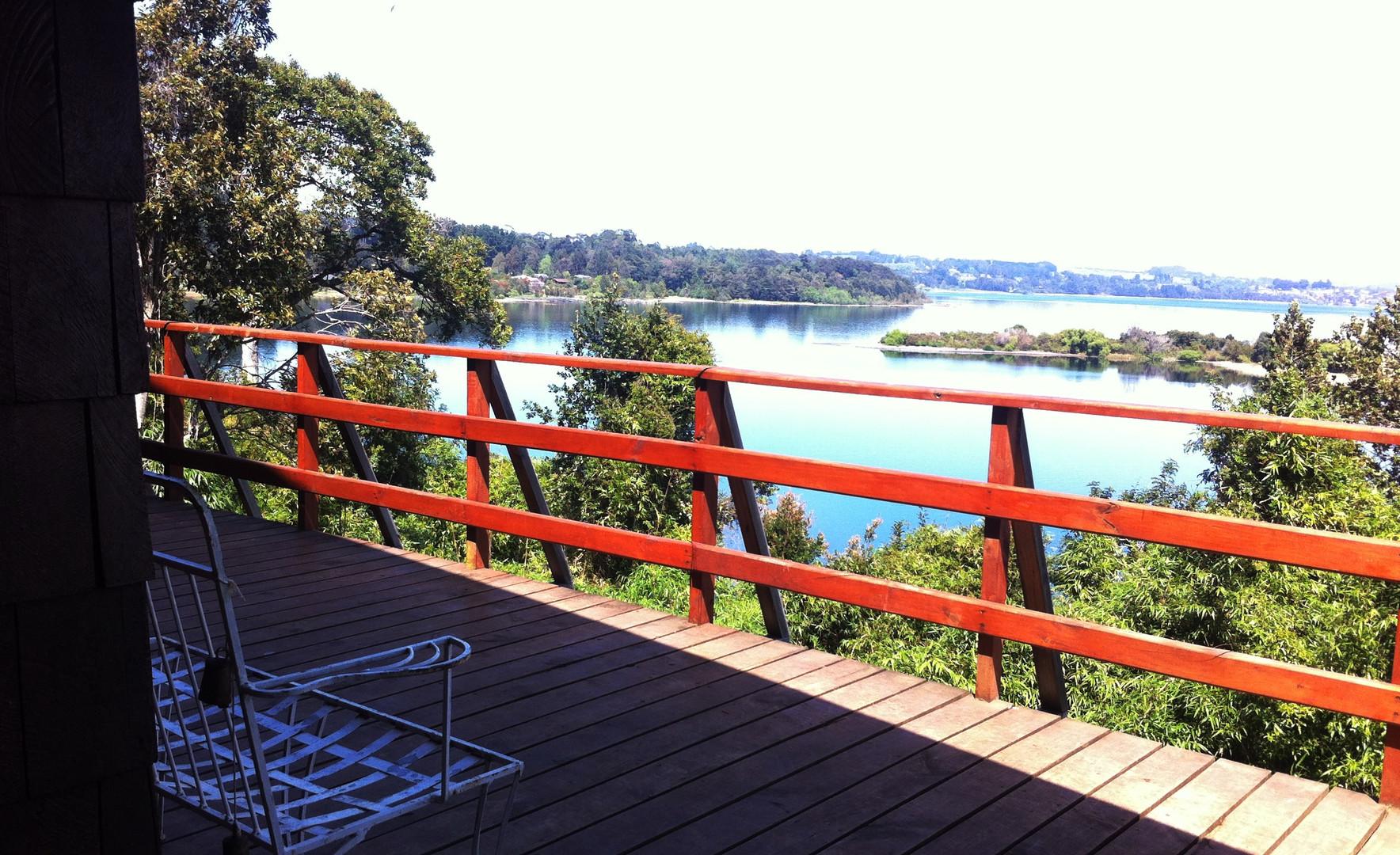 balcon terraza(1).JPG