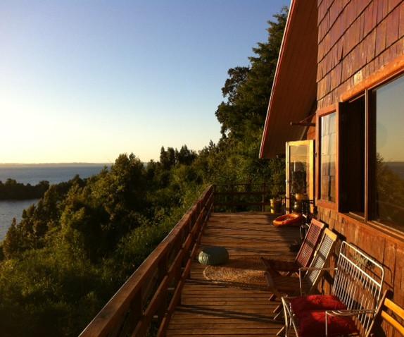 Panoramica terraza.JPG