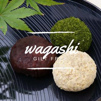 オーガニック和菓子講座01.jpg