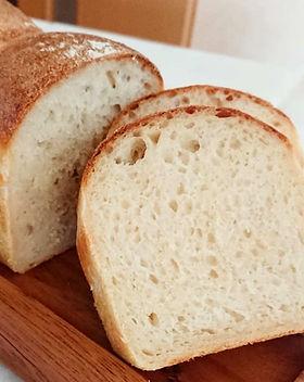 湯種食パン.jpg