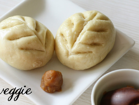 ヘルシーなパンの調理法!オーガニック料理ソムリエが教える15分レシピ