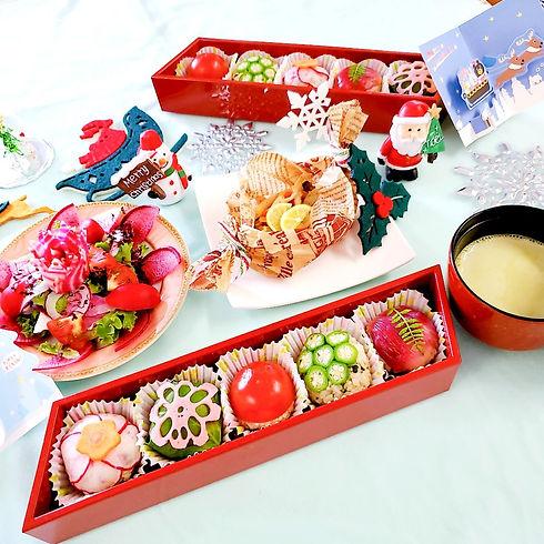オーガニック野菜寿司講座2011-01.jpg