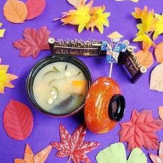 オーガニック野菜ベジ寿司料理教室かいのこ汁2111HP01.jpg