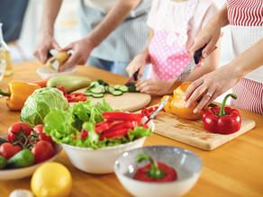 食・料理の資格検定一覧 おすすめ・概要紹介