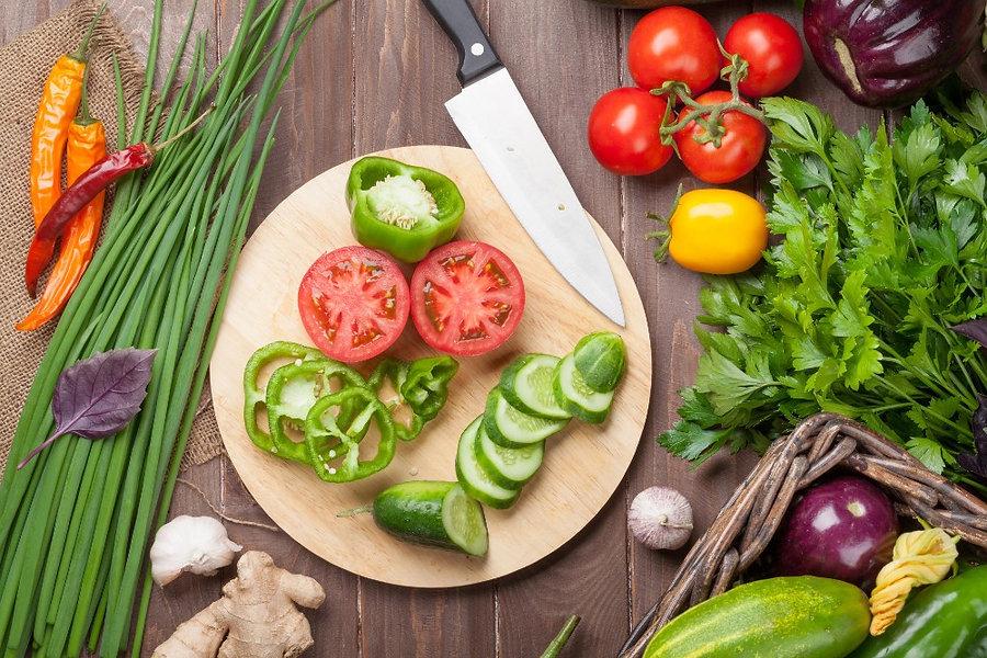 オーガニック野菜料理教室HP01.jpg