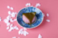 sakuramochi-2110491_1920.jpg