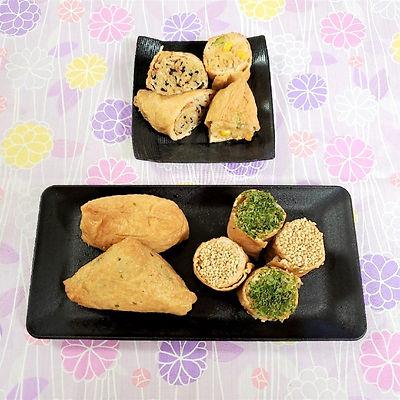 オーガニック野菜・ベジ寿司料理教室2108いなり寿司HP.jpg
