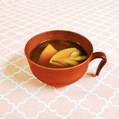 オーガニック野菜ベジ寿司料理教室HP05.jpg
