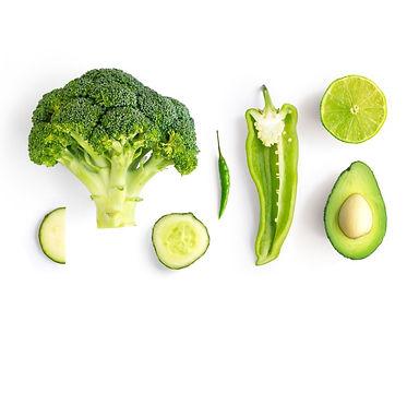オーガニック野菜料理教室キャベツHP07.jpg