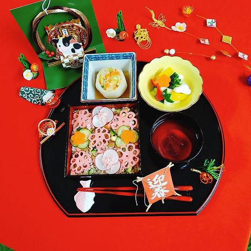 オーガニック野菜寿司講座2012Insta01.jpg
