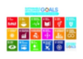 SDGs eng 125K.jpg