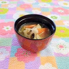 オーガニック野菜ベジ寿司料理教室細巻寿司HP02 .jpg