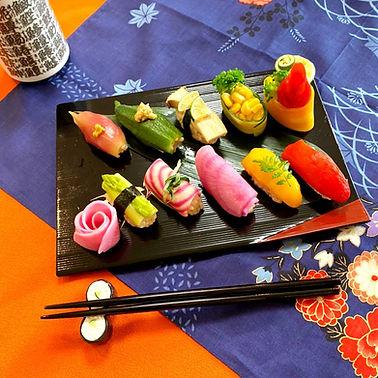 オーガニック野菜にぎり寿司マスター養成講座200912-01.jpg