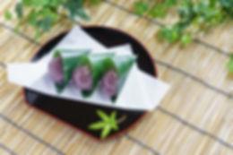 オーガニック和菓子講座1907-01.jpg