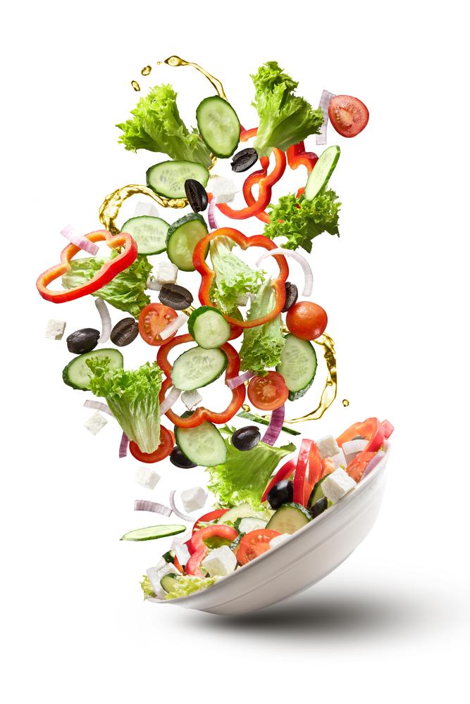 splash-salad